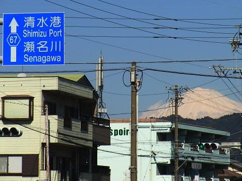 kaisekisanshou13.jpg