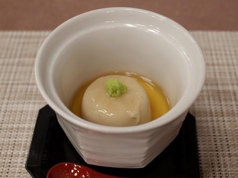 kaisekiyaeyama12.jpg