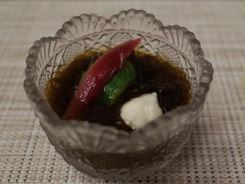 kaisekiyaeyama14.jpg