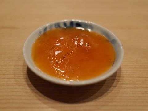 kanesaka25.jpg