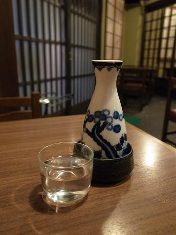 kiyokawayuki05.jpg