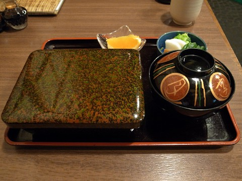 kiyokawayuki07.jpg