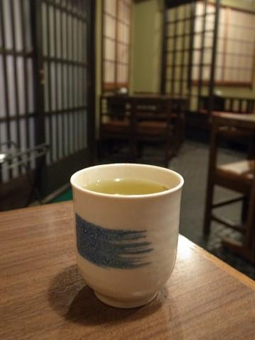 kiyokawayuki13.jpg