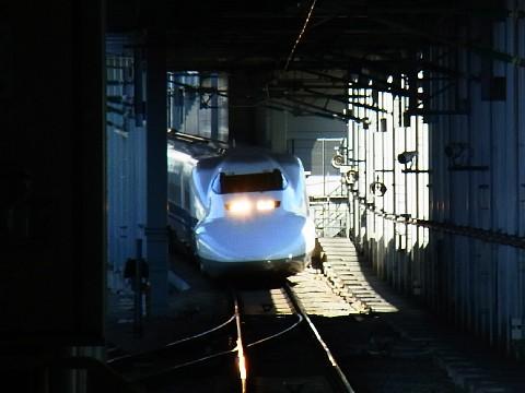 kiyomisoba02.jpg