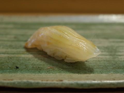 kurokawaomakase06.jpg