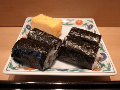lunchsushigen05.jpg