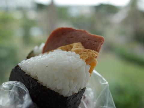 misakishabu35.jpg