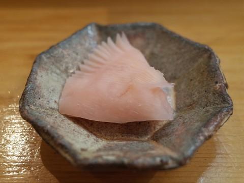 miyako1405s07.jpg