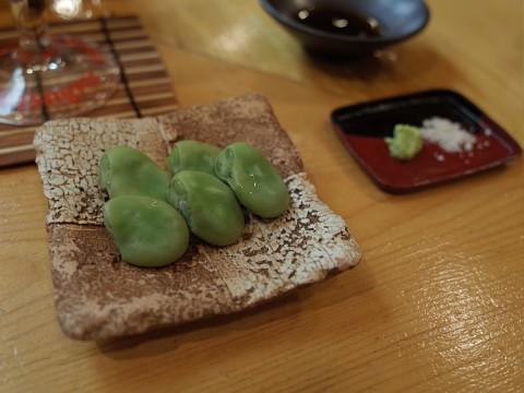 miyakoharu02.jpg