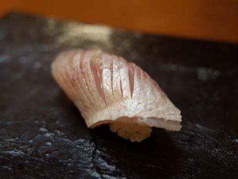 miyakoharu10.jpg