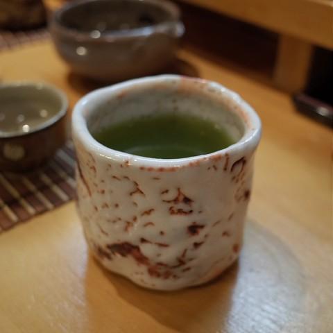 miyakoharu16.jpg