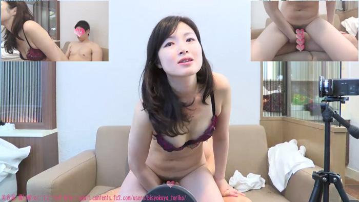 さゆりちゃん4-19