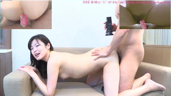 さゆりちゃん4-21