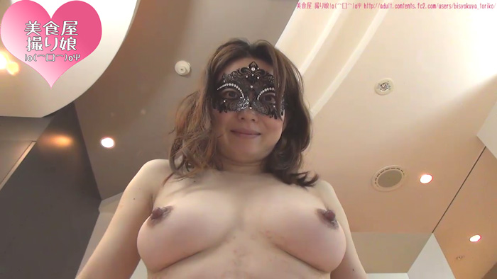 翔子ちゃん4-103