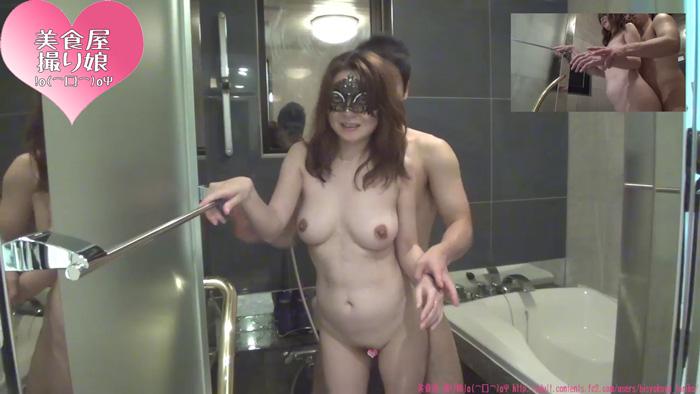 翔子ちゃん4-72