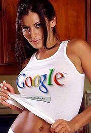 180px-Google-girl.jpg