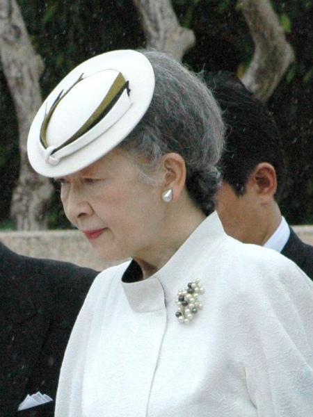 Empress_Michiko_of_japan.jpg