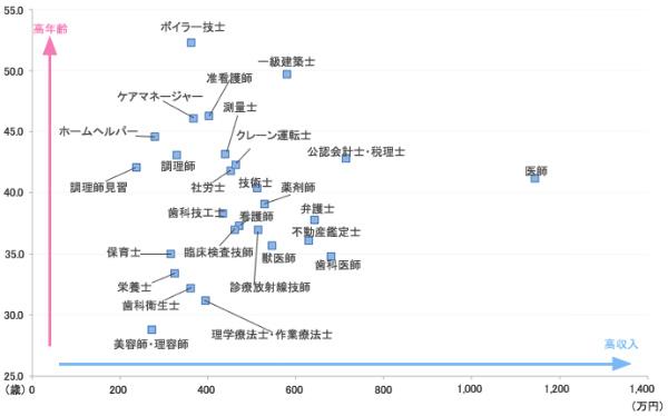 sikaku-2nd-nn-h24.jpg