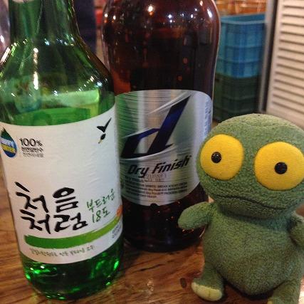 韓国ブログ (43)