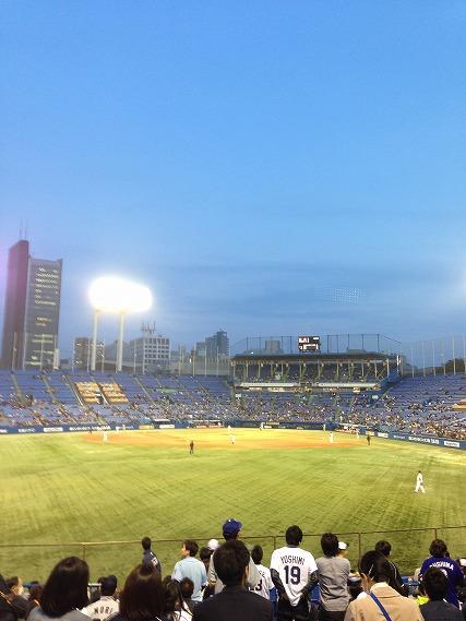 野球 (4)