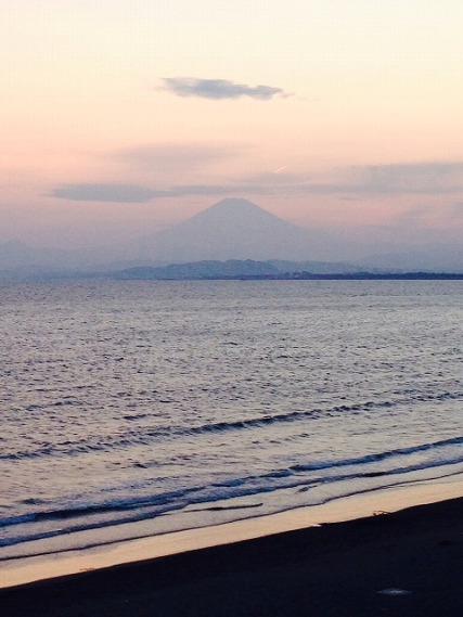 石田徹也展と江ノ島 (125)