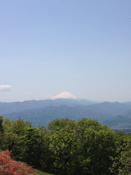 陣馬山 (4)