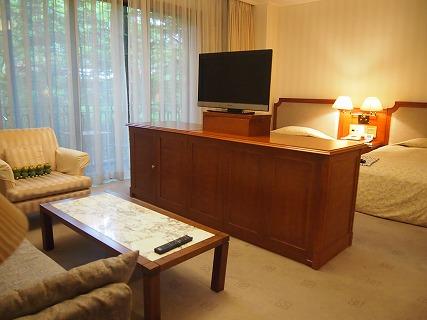 旧軽ホテル (2)