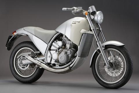aprilia-moto-01.jpg