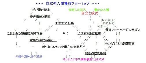 20140814053327fc5.jpg