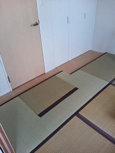部屋1 (2)
