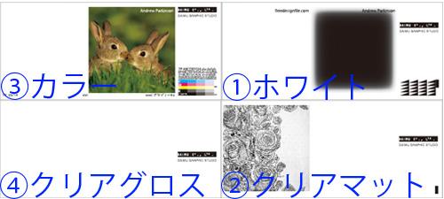 カラージェッソ140320_データ