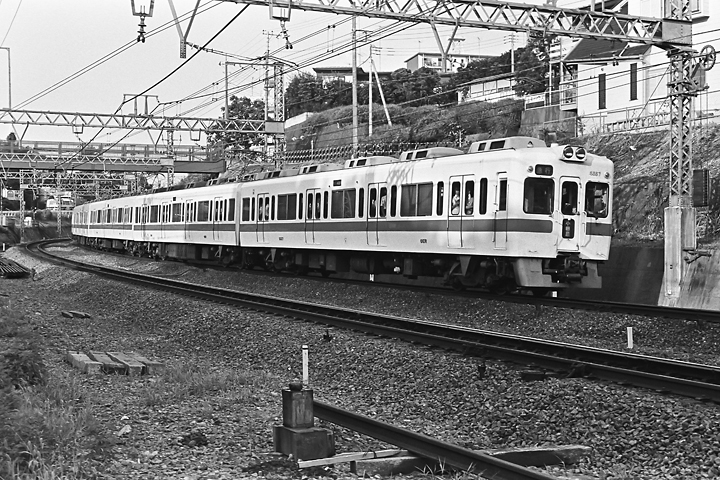 198504百合ヶ丘-新百合ヶ丘間_003