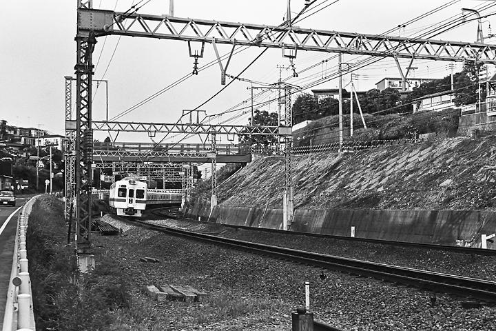 198504百合ヶ丘-新百合ヶ丘間_004