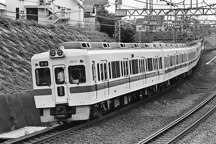 198505新百合_5200形