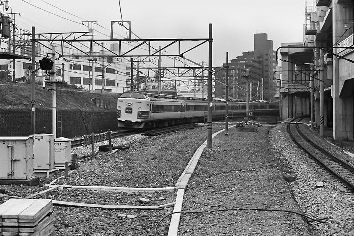 198506_赤羽001