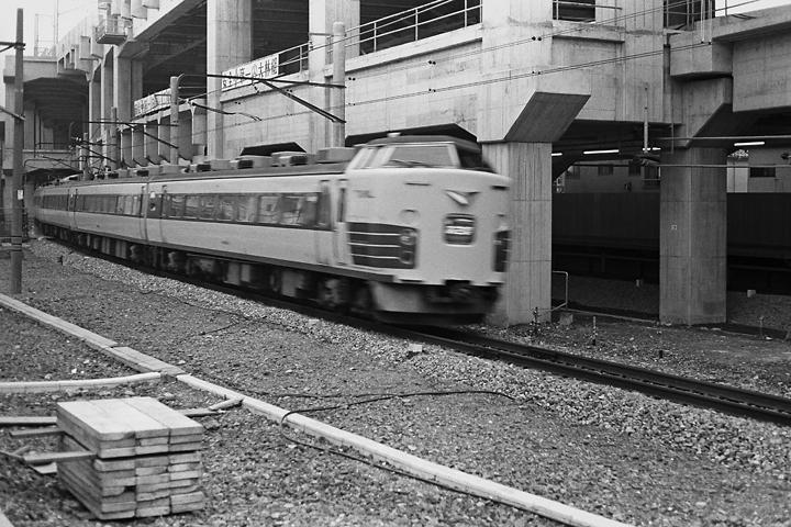 198506_赤羽002