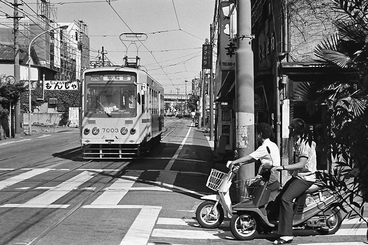 198507都電熊野前_01