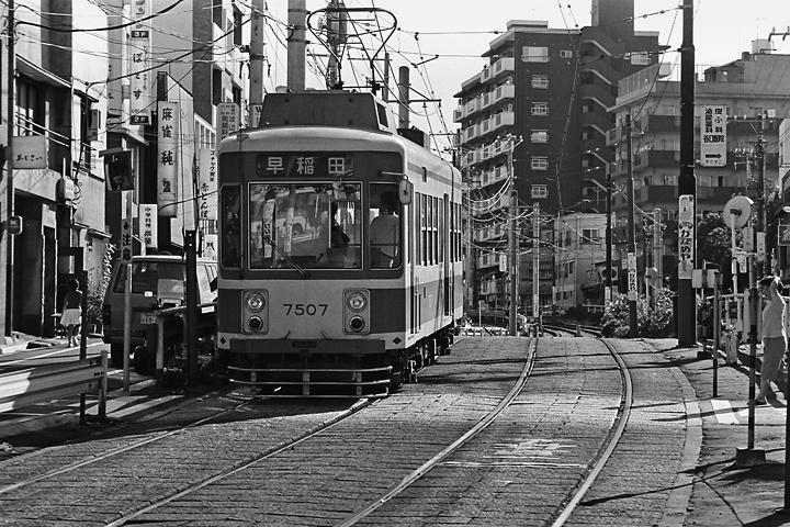 198507都電大塚駅前_02