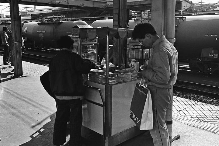 198602八王子駅_駅弁
