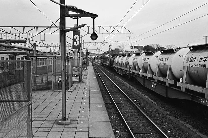 198602総武本線_佐倉駅-05