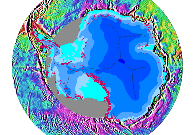 800px-Southern_ocean_gravity_hg.png