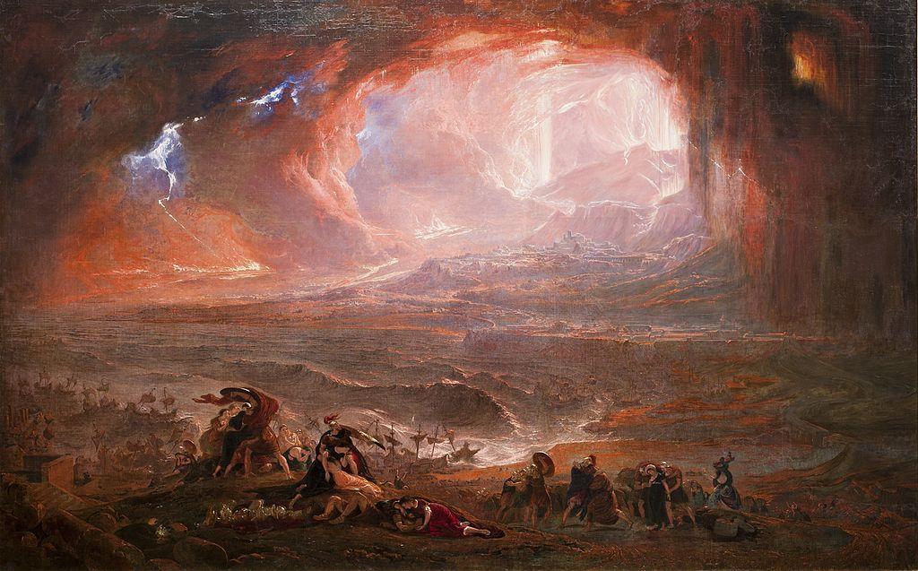 Destruction_of_Pompeii_and_Herculaneum.jpg
