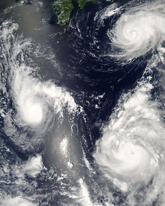 Typhoons01.jpg