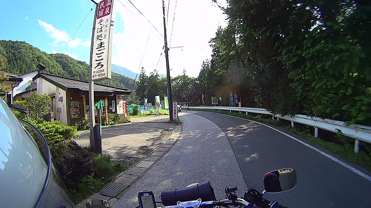 IMG_1161-2.jpg