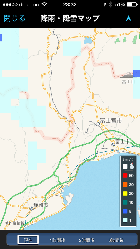 map20140701.png