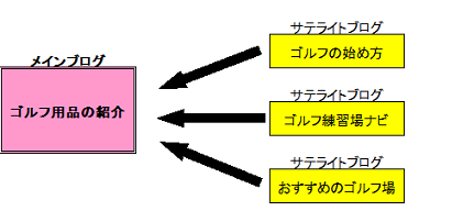 201403301622541be.png