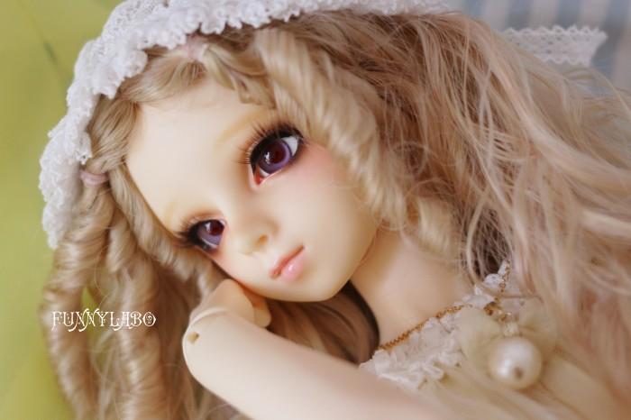 IMG_2191.jpg