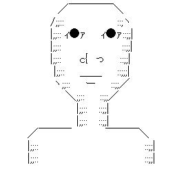 a740.jpg