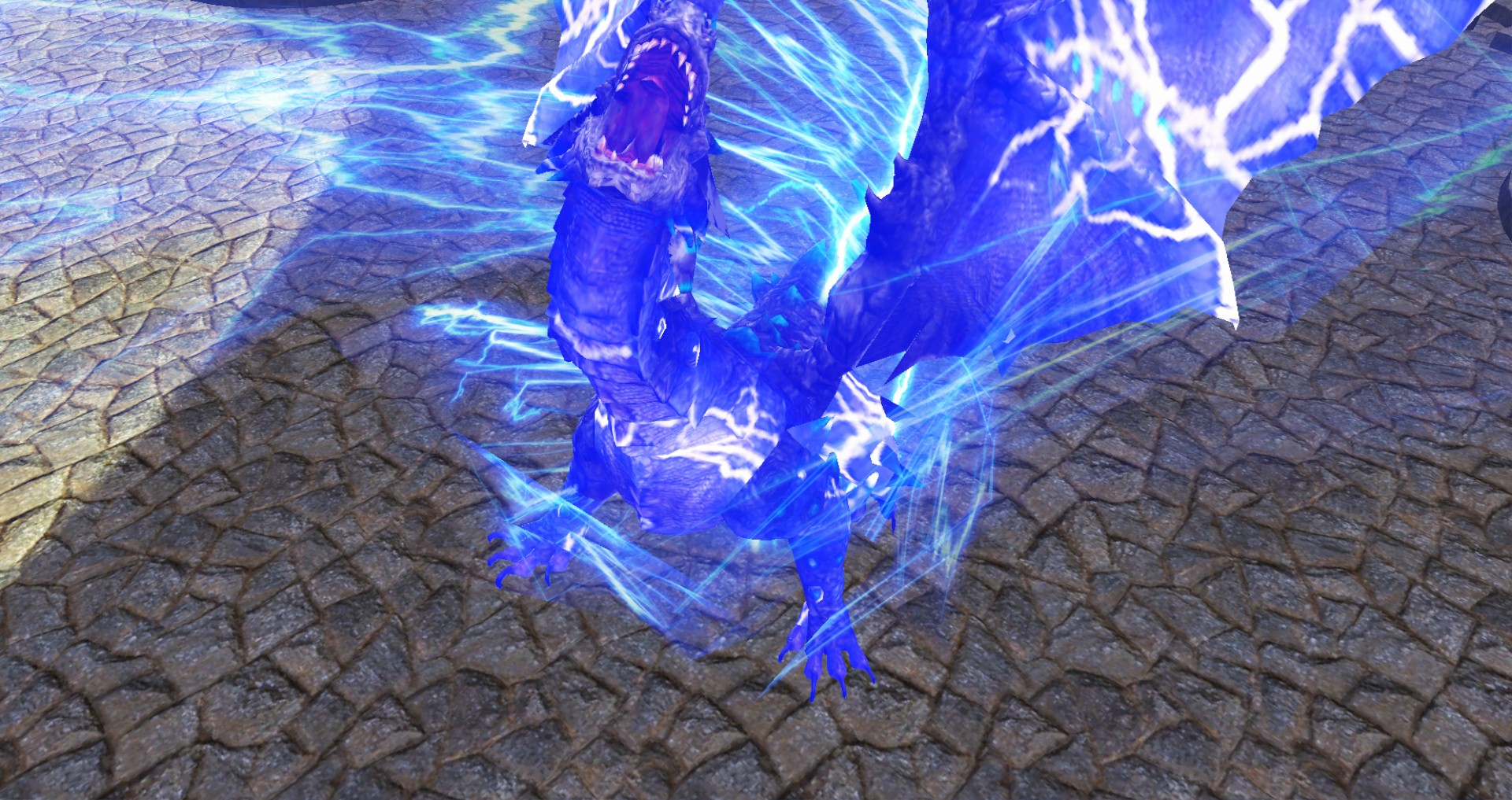 DragonsProphet_20140731_074612.jpg