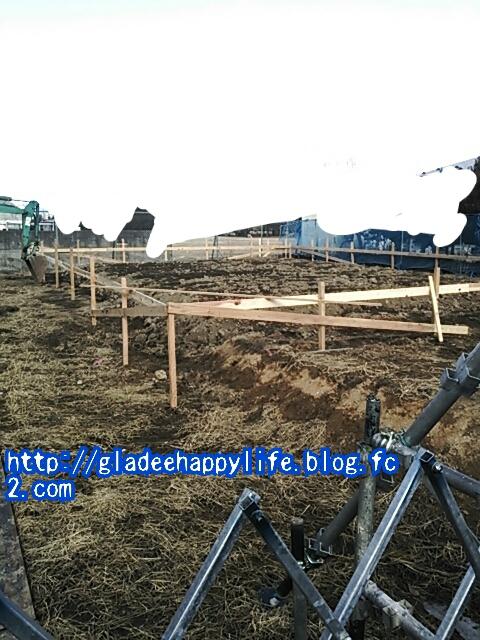 fc2_2014-03-01_23-53-47-737.jpg